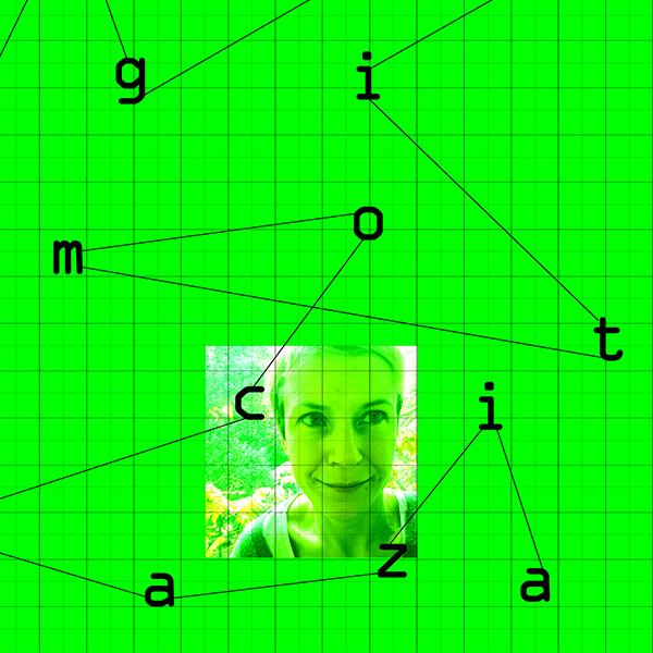 FOTO - Arte e Intelligenza Artificiale