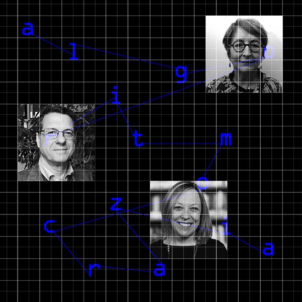 Scienza e razzismo: quando gli algoritmi soffrono di bias cognitivi
