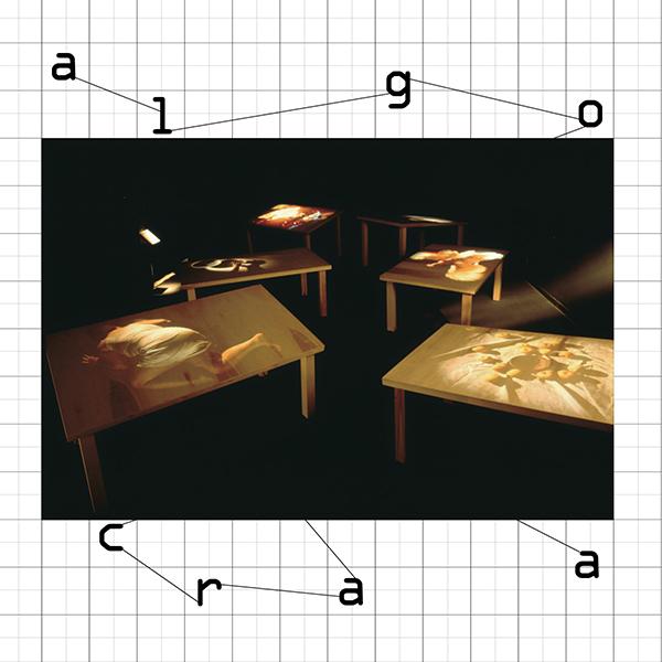 Immagini e nuove tecnologie: dialogo con Studio Azzurro