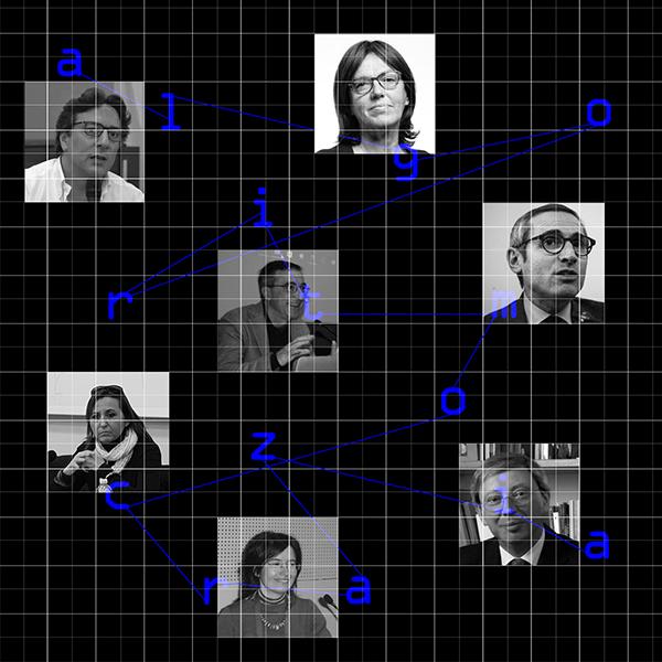 Algoritmi, fake-news, accordi tra editori e Big Tech: il caos calmo dell'informazione
