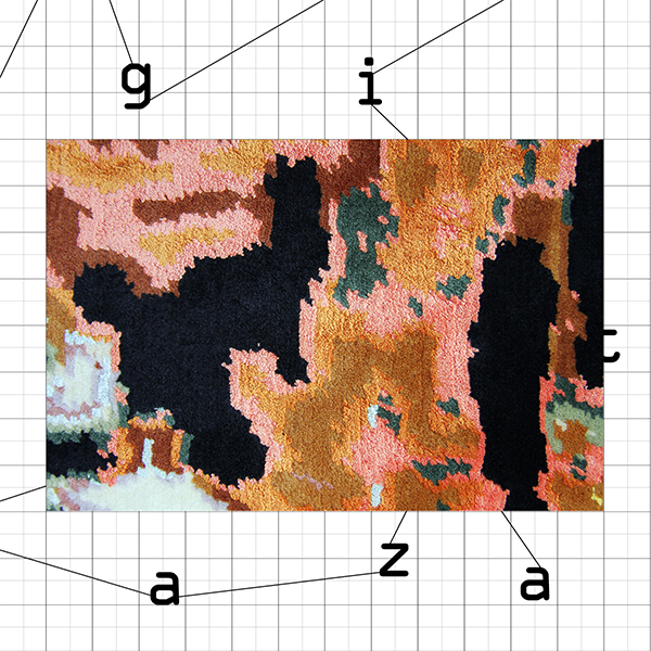 Algoritmi e fotografia
