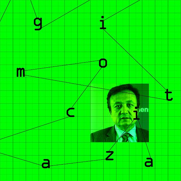 Il ruolo dell'intelligenza artificiale nella repressione del popolo uiguro in Cina