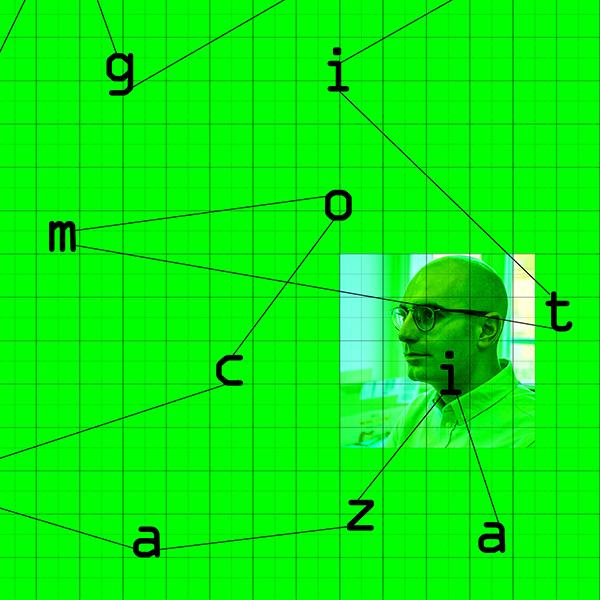 Big data, suole e Covid