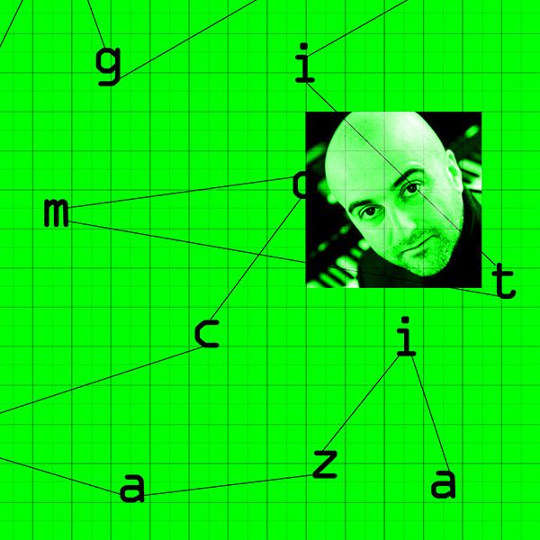 La musica non è matematica, ma può giocare con gli algoritmi