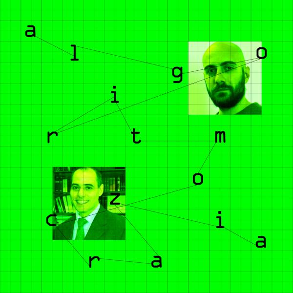 Come la tecnologia sta modificando il sistema giudiziario in Italia