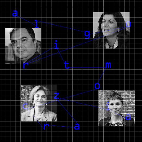 Il pregiudizio universale: algoritmo e discriminazioni