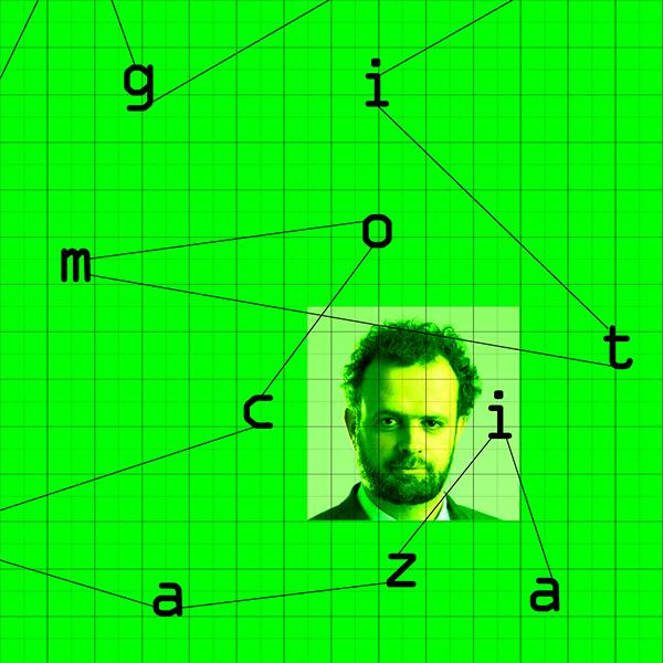 FOTO - Algoritmi, big data e I.A. Normiamoli, ma a partire dalla cara e vecchia Costituzione