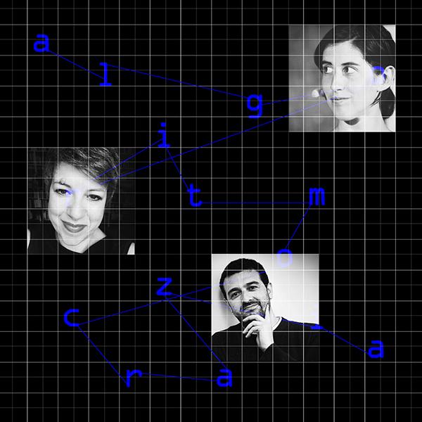 Algoritmo e rivoluzione - Il ruolo vero, presunto o narrato dei social media durante le rivolte arabe di dieci anni fa