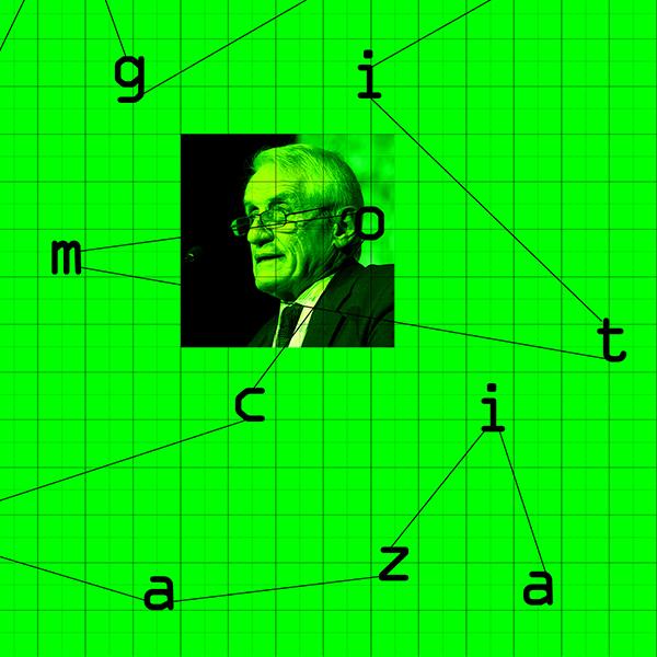 Algoritmi, salute, democrazia