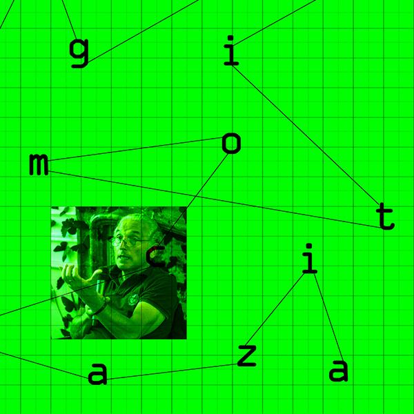 Combattere la tirannia dell'algoritmo