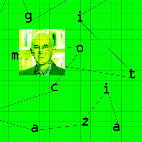 Covid, sanità, algoritmi